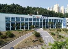 [영주]2020년 지방세정 종합평가' 장려상 수상