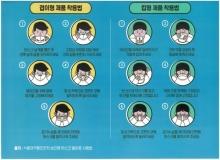 [영주] 마스크 착용 의무화 행정명령 홍보 캠페인 실시